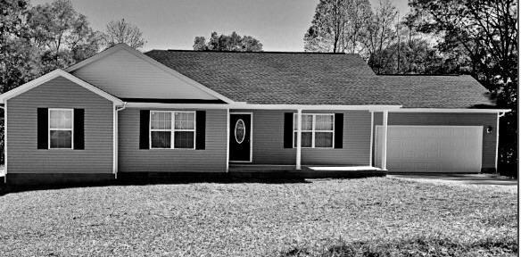 4 Oakdale Estates, Corbin, KY 40701 (MLS #1918636) :: Nick Ratliff Realty Team