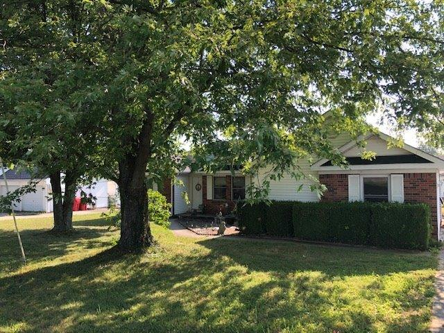 176 Old Us 25 North, Berea, KY 40403 (MLS #1918893) :: Nick Ratliff Realty Team