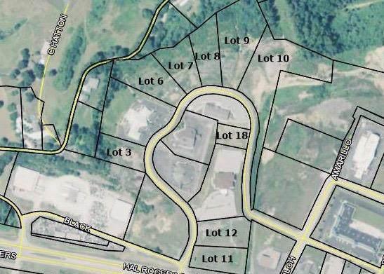 100 London Mountain View Drive #08, London, KY 40741 (MLS #1921095) :: The Lane Team