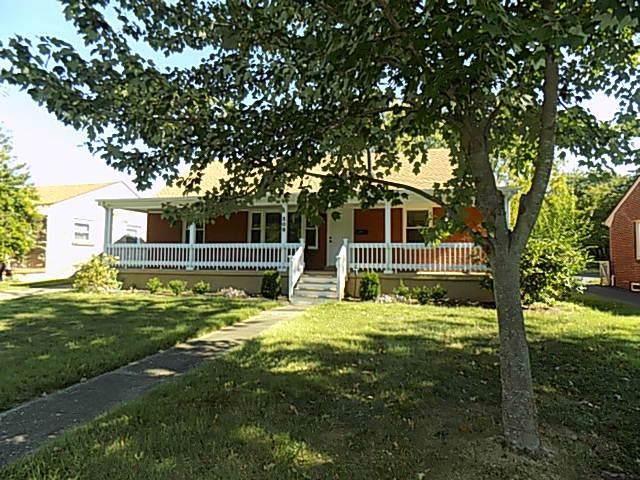 509 Southbend, Lexington, KY 40503 (MLS #1921788) :: Nick Ratliff Realty Team