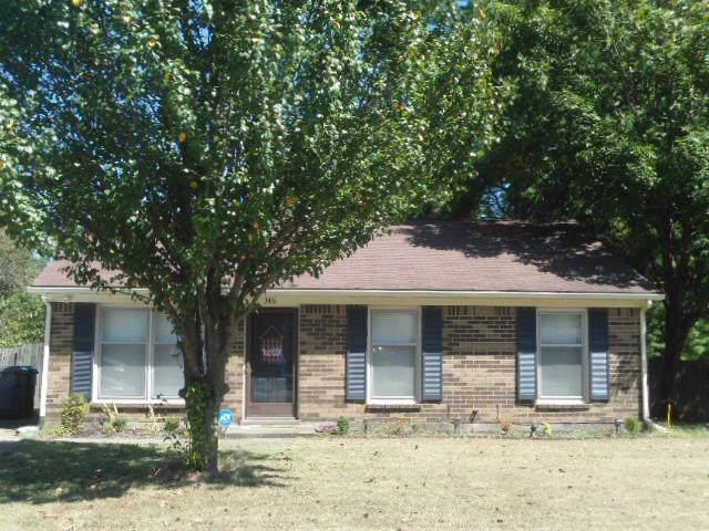 3461 Royal Wood Road, Lexington, KY 40515 (MLS #1921812) :: Nick Ratliff Realty Team