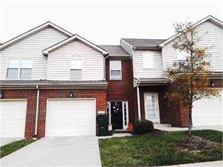 3851 Dylan Place, Lexington, KY 40514 (MLS #1921831) :: Nick Ratliff Realty Team