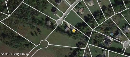 601 Stoneridge Drive, Taylorsville, KY 40023 (MLS #1922028) :: Nick Ratliff Realty Team