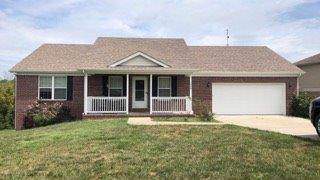 1008 Alexandria Drive, Lawrenceburg, KY 40342 (MLS #1923047) :: Nick Ratliff Realty Team