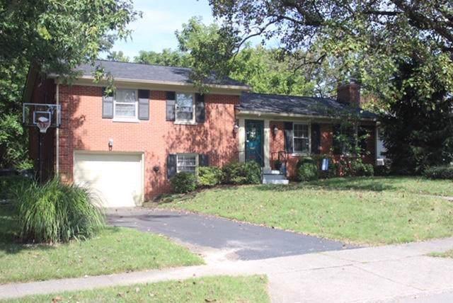 3353 Hunter Road, Lexington, KY 40502 (MLS #1924035) :: Nick Ratliff Realty Team