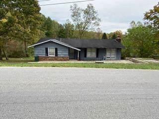 335 Slate Ridge Road, Lily, KY 40741 (MLS #1924659) :: Nick Ratliff Realty Team