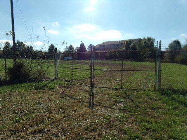 0 Parker Road Lot B, Maysville, KY 41056 (MLS #1925616) :: Nick Ratliff Realty Team