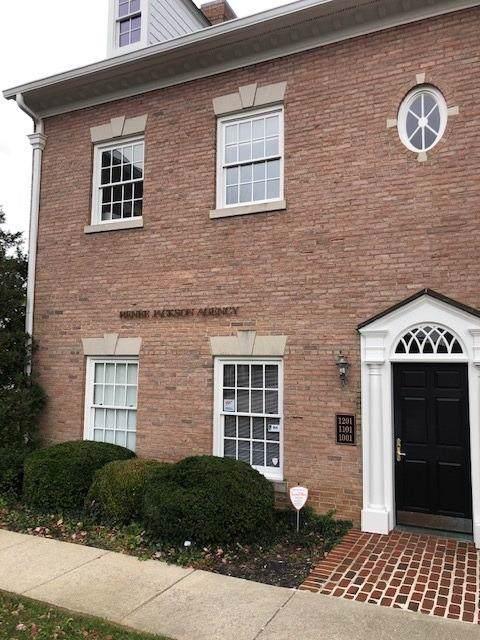1795 Alysheba Way, Lexington, KY 40509 (MLS #1925734) :: Nick Ratliff Realty Team