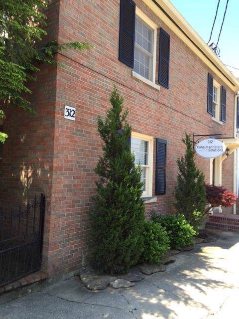312 E Main Street, Georgetown, KY 40324 (MLS #1926082) :: Joseph Delos Reyes | Ciara Hagedorn