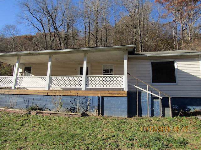 68 Jenson Hollow, Pineville, KY 40977 (MLS #1926353) :: Nick Ratliff Realty Team