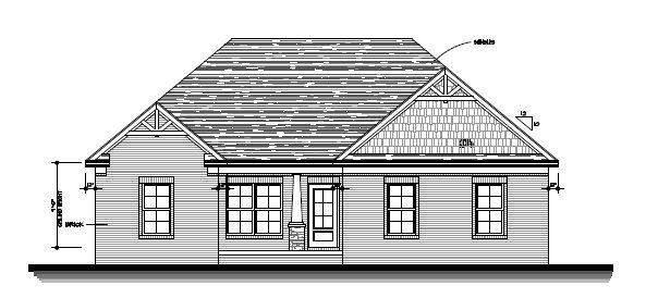 1032 Rubrum Way, Richmond, KY 40475 (MLS #1926513) :: Shelley Paterson Homes | Keller Williams Bluegrass