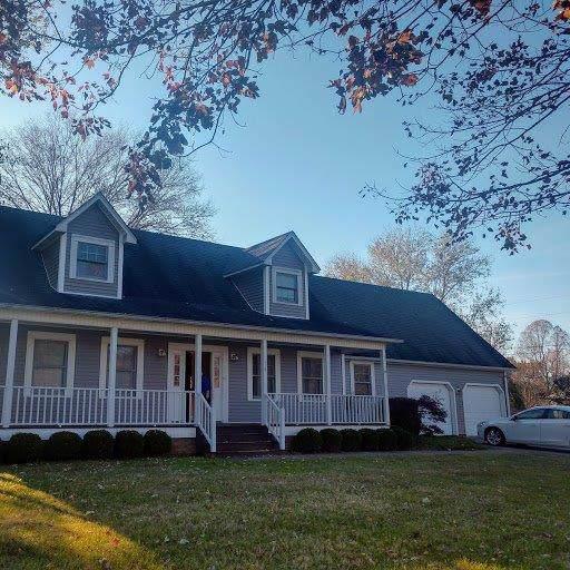 76 Creekstone Lane, London, KY 40744 (MLS #1926814) :: Shelley Paterson Homes   Keller Williams Bluegrass