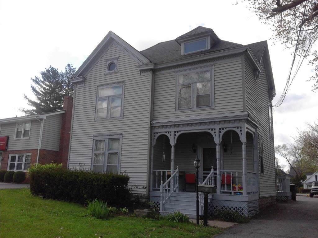 1431 Main Street - Photo 1