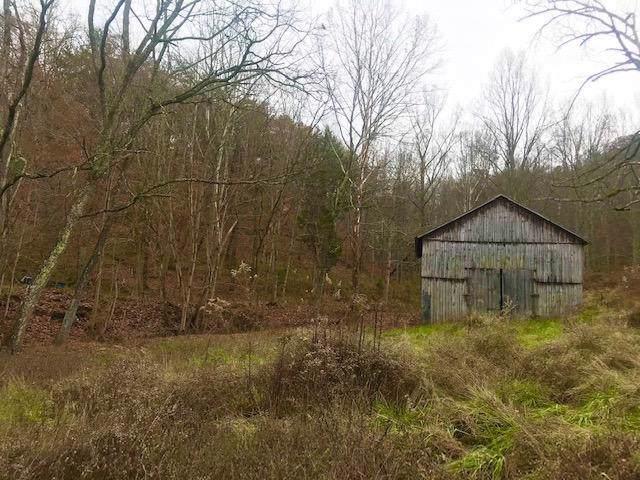 9999 Brindle Ridge Rd, Brodhead, KY 40409 (MLS #1926894) :: Shelley Paterson Homes | Keller Williams Bluegrass
