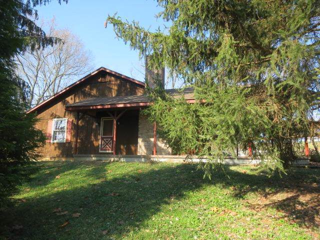 253 Levy Road, Paris, KY 40361 (MLS #1927078) :: Nick Ratliff Realty Team