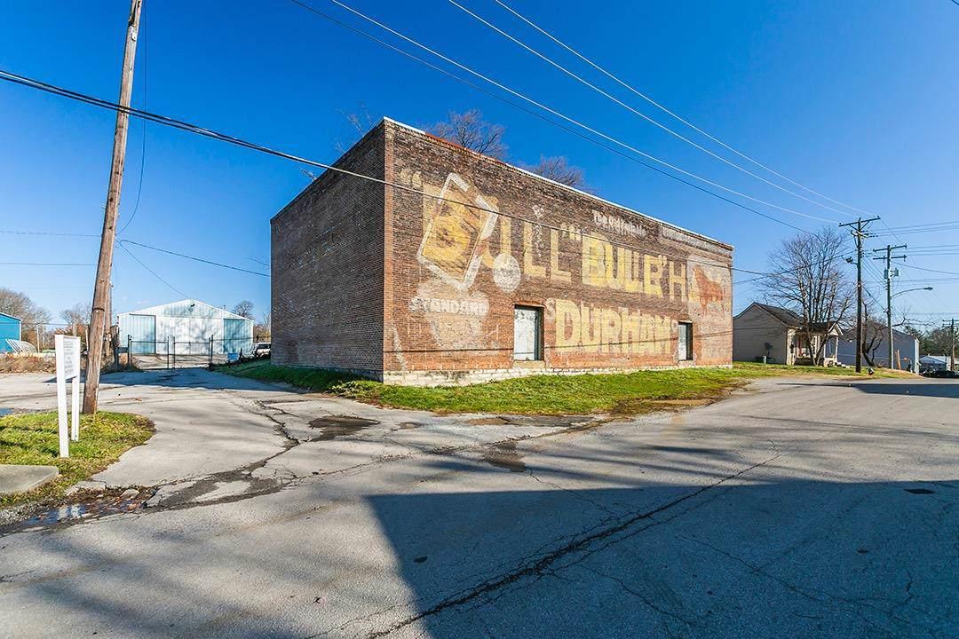 799 Jackson Street - Photo 1