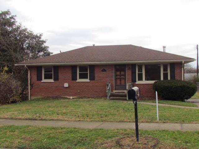 1767 Bishop Court, Lexington, KY 40505 (MLS #1927618) :: Nick Ratliff Realty Team