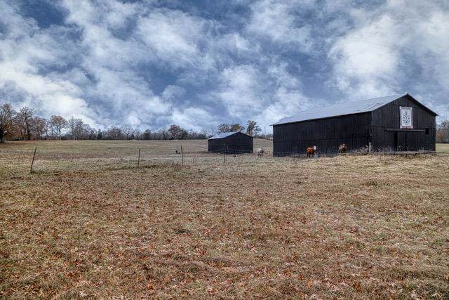 9565 Winchester Road, Clay City, KY 40312 (MLS #1927621) :: Nick Ratliff Realty Team