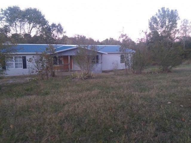 262 Oak Ridge Road, Cynthiana, KY 41031 (MLS #1927878) :: Nick Ratliff Realty Team