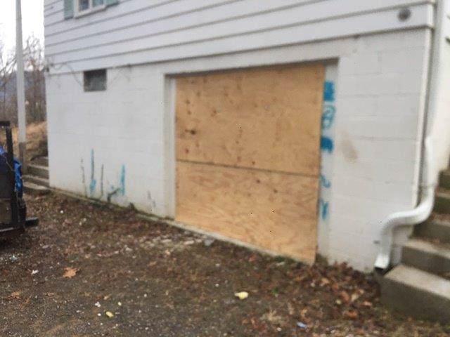 108 Patriot Lane, Middlesboro, KY 40965 (MLS #1927966) :: Nick Ratliff Realty Team