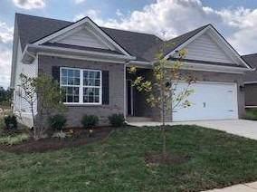 2212 Rutledge Avenue, Lexington, KY 40509 (MLS #20000853) :: Nick Ratliff Realty Team