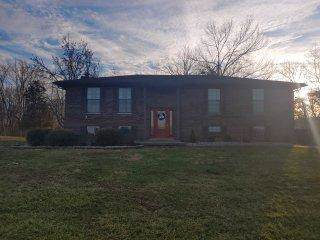 740 Heekin Road, Williamstown, KY 41097 (MLS #20000950) :: Nick Ratliff Realty Team