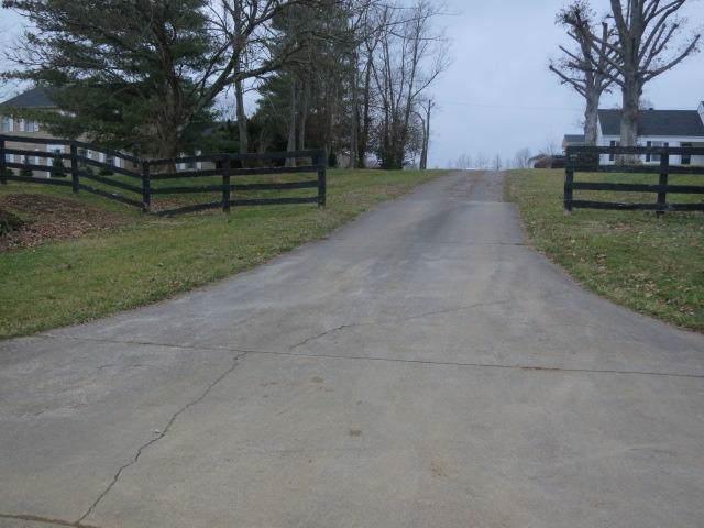 2121 Old Boonesboro Road - Photo 1