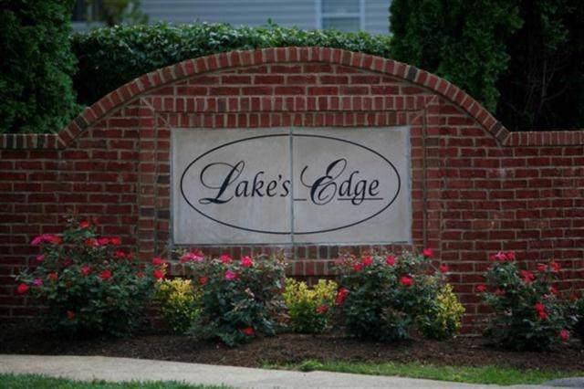 2414 Lake Park Road, Lexington, KY 40502 (MLS #20002465) :: Nick Ratliff Realty Team
