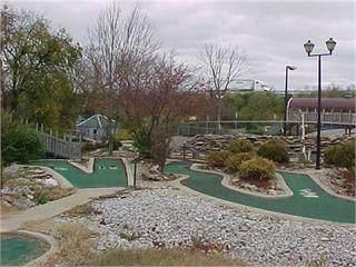 265 N Keeneland Drive, Richmond, KY 40475 (MLS #20003052) :: Better Homes and Garden Cypress