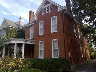 411 W Third Street, Lexington, KY 40508 (MLS #20003597) :: Nick Ratliff Realty Team