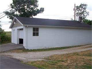 105 Menelaus Road, Berea, KY 40403 (MLS #20004122) :: Better Homes and Garden Cypress