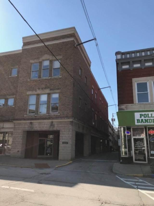 215 W Main Street, Frankfort, KY 40601 (MLS #20005521) :: Nick Ratliff Realty Team