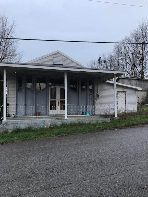 146 Old Georgetown Road, Cynthiana, KY 41031 (MLS #20006511) :: Nick Ratliff Realty Team