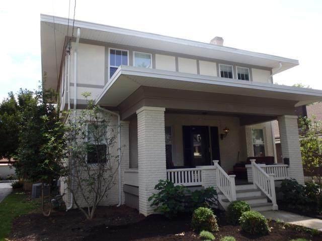 230 Desha Road, Lexington, KY 40502 (MLS #20011173) :: Shelley Paterson Homes | Keller Williams Bluegrass