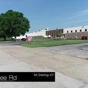 1140 Levee Road, Mt Sterling, KY 40353 (MLS #20011542) :: Robin Jones Group