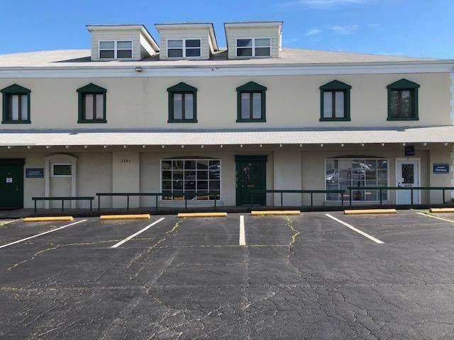 1701 Alexandria Drive, Lexington, KY 40504 (MLS #20011577) :: Shelley Paterson Homes | Keller Williams Bluegrass