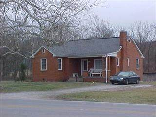 1802 Big Hill Rd, Berea, KY 40403 (MLS #20011685) :: Nick Ratliff Realty Team