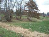 190 Crooked Creek Drive - Photo 3
