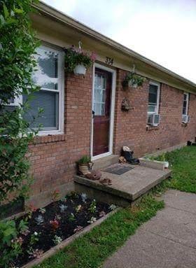 334 Cowan Street, Danville, KY 40422 (MLS #20012046) :: Nick Ratliff Realty Team