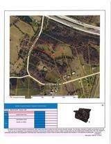 2600 Buzzard Roost Road, Waddy, KY 40076 (MLS #20012834) :: Nick Ratliff Realty Team
