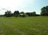 1850 Bardstown Trail, Waddy, KY 40076 (MLS #20012840) :: Nick Ratliff Realty Team