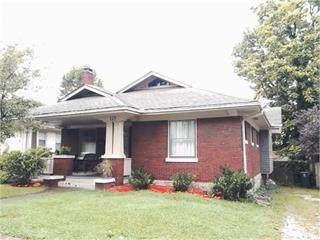 125 Victory Avenue, Lexington, KY 40502 (MLS #20012890) :: Shelley Paterson Homes | Keller Williams Bluegrass