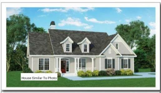 238 Trillium Loop, Richmond, KY 40475 (MLS #20012976) :: Shelley Paterson Homes | Keller Williams Bluegrass