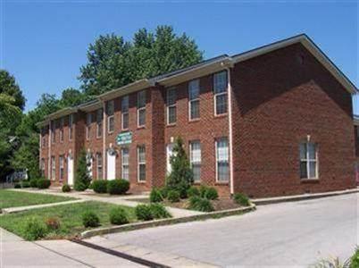 415 Marquis Avenue, Lexington, KY 40502 (MLS #20013131) :: Shelley Paterson Homes   Keller Williams Bluegrass