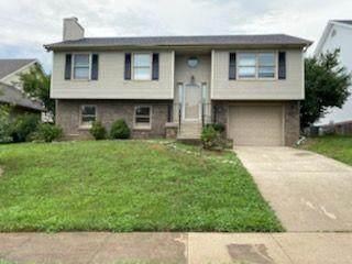 4404 Hartland Parkway, Lexington, KY 40515 (MLS #20013832) :: Nick Ratliff Realty Team