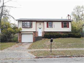 2973 Tuscaloosa Lane, Lexington, KY 40515 (MLS #20013871) :: Nick Ratliff Realty Team