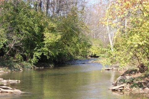 3221 Clear Creek Road - Photo 1