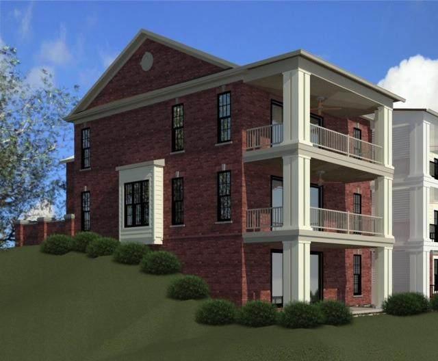 535 Laketower Drive, Lexington, KY 40502 (MLS #20014934) :: Robin Jones Group