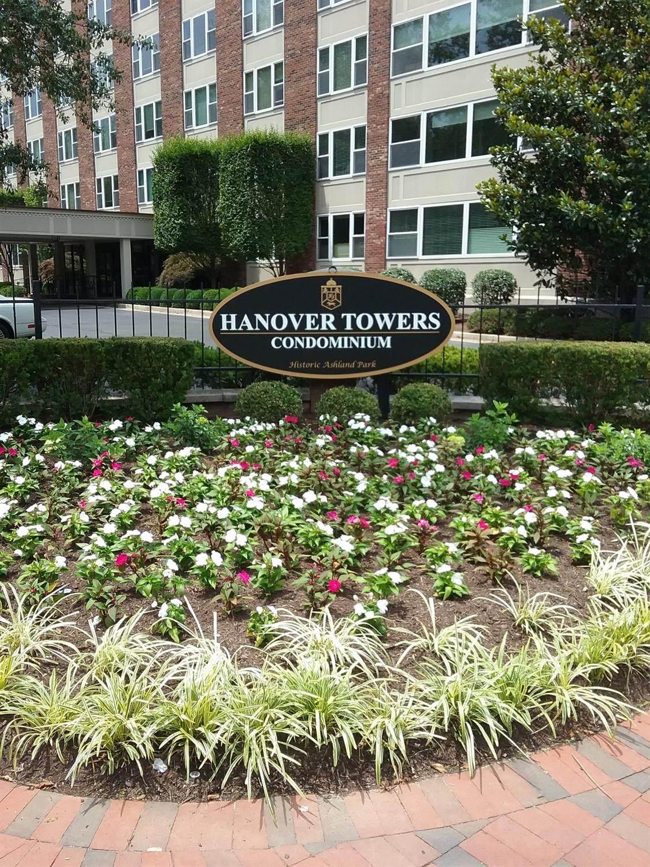 101 Hanover Avenue - Photo 1