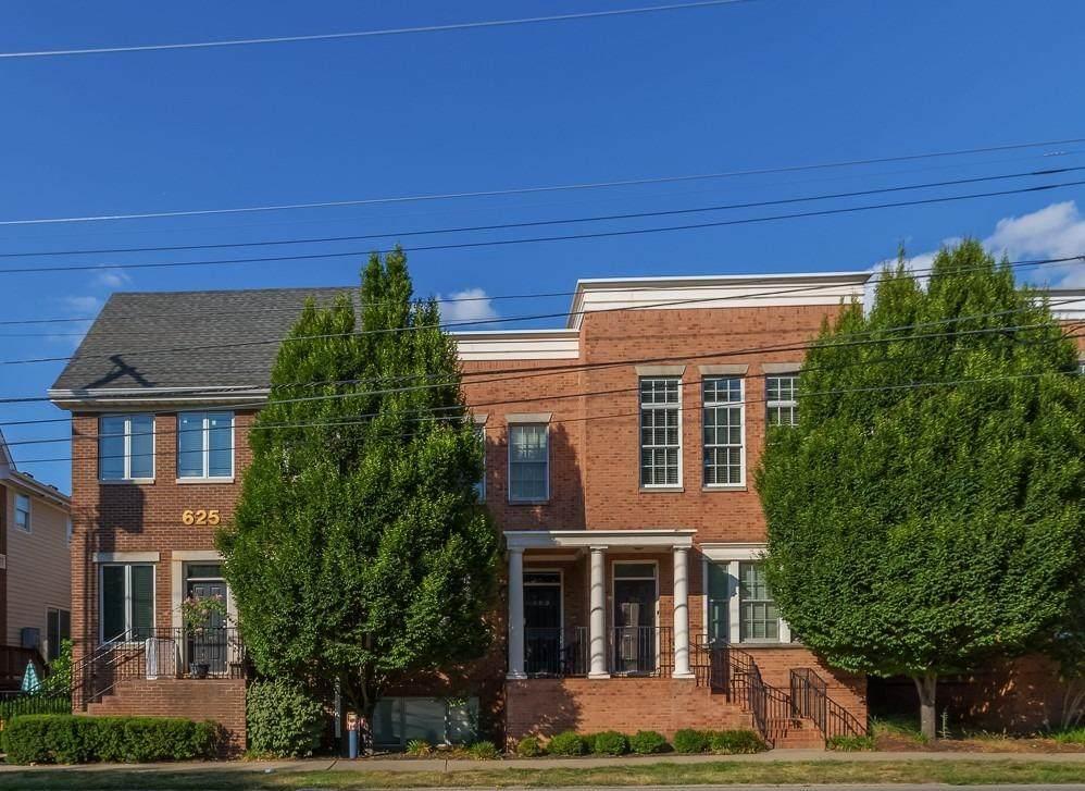 625 Main Street - Photo 1